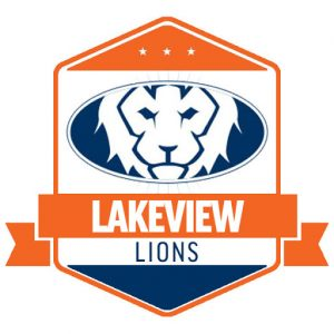Lakeview Academy
